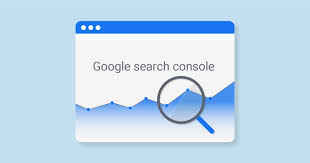 What Is Google Webmaster Tool ? or What is Google Search Console ?