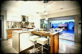 kitchen breakfast bar lighting. Full Size Of Pendant Lamps Chandelier Lights For Kitchen Island Breakfast Bar Lighting Glass Sliding Doors
