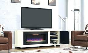 electric fireplace tv stand costco electric fireplace stand big lots electric fireplace tv stand costco canada