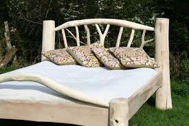 frame stunning platform bed frame platform bed frames and driftwood bed  frame