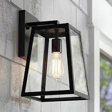 Image Table Lamp Lamps Plus Wall Lights Indoor Outdoor Wall Lighting Lamps Plus