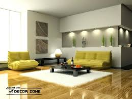 modern living room lighting ideas. Modern Room Lighting Refreshing Living Ideas On With R