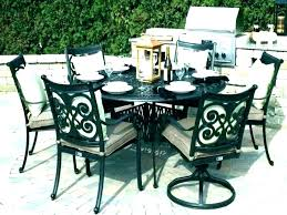 small outdoor table set outdoor table and chairs for full size of outdoor dining table