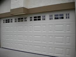 10x8 garage door10x8 Garage Door Tags  corona garage doors scottsdale garage door