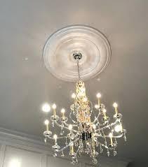 metal ceiling medallion metal ceiling medallion best way to paint wood furniture metal chandelier ceiling medallion