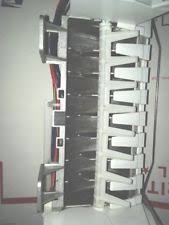kenmore 469081. #148 oem lg kenmore ice maker assembly 5989ja0002q 5989ja0002n 5989ja0002p kenmore 469081 i