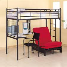 Loft Beds: Queen Size Loft Bed Large Of Hack How To Build A Blueprints  Double
