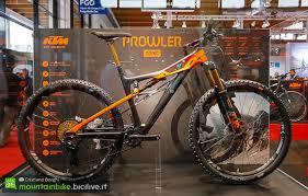 2018 ktm mountain bikes. exellent mountain foto della ktn prowler sonic 2018 throughout ktm mountain bikes e