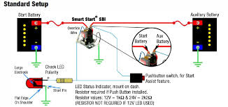 redarc wiring diagram redarc image wiring diagram redarc solenoid wiring diagram jodebal com on redarc wiring diagram