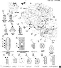similiar saturn 1 9 engine diagram keywords wiring harness engine front connector view ll0 1 9 7 fits saturn s