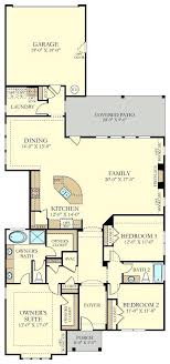 house plans with garage in back best house plans images on house floor plans dream in house plans with garage