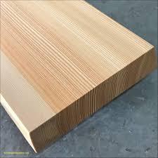 Fensterbank Aus Holz Luxus Fensterbank Holz Einrichtungsideen