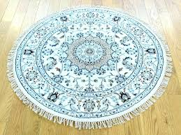 round wool rugs medium size of rug foot outdoor 3 kitchen contemporary canada pottery barn shedding round rugs oriental rug wool