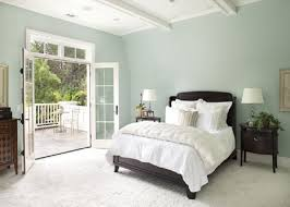 traditional bedroom ideas green. Perfect Green Contemporary Traditional Bedroom Ideas Green T For Decorating With O