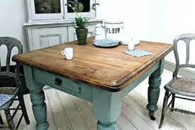 pine kitchen tables for very small kitchen table image of small farmhouse dining table small