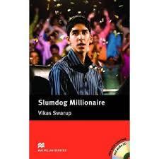 slumdog millionaire essay notes slumdog millionaire essay