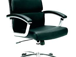 office chair back support. Interesting Office Ergonomic Office Chair With Lumbar Support  Desk Back Throughout Office Chair Back Support