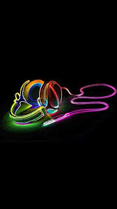 Sony 3D Wallpapers - Top Free Sony 3D ...