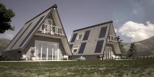 Foldable Houses Foldable House M A Di Home Sustainable Lumber Co