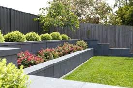 small retaining walls cool retaining wall ideas slope small retaining wall ideas retaining wall ideas hill