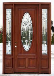 Door: Quick And Easy Installation With Lowes Storm Door — Kool-air.com