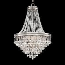 great chandeliers cherrie 29 xklmids