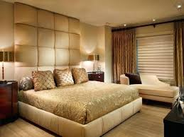bedroom colors brown and blue. Bedroom Colors Brown Amazing Blue And Gold Ideas Small Master Color Schemes Pic .