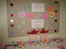 office valentine gifts. Office Valentine Ideas Related Office Valentine Gifts