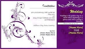 Create Invitations Online Impressive Create Invitations Online Free