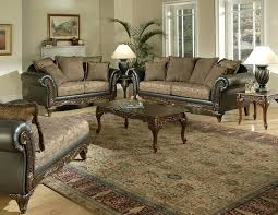 western living room furniture decorating. Country Western Living Room Decorating Ideas Opulent Design Furniture Shop Rustic Pretty Inspiration Cowhide Clearance Sofas M