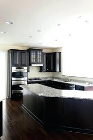 kitchen cabinet floor trim kitchen floor cabinet s kitchen cabinets floor trim kitchen cabinets floor trim