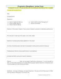 employee termination form template termination form template psychicnights co