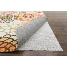 carpet padding lowes. home depot carpet padding | lowes area rug pads pad u