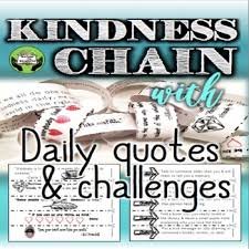 Free daily quotes