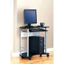 mainstays computer desk mainstays computer desk mainstays computer cart black silver mainstays computer desk assembly