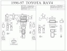 1997 toyota rav4 engine diagram 1997 wiring diagrams online