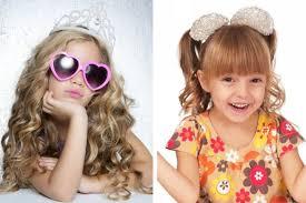 28 perfect Girls Hairstyles For Kids \u2013 wodip.com