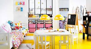 kids bedroom lighting ideas. Cute Kid Bedroom Decoration Using Various Room Lighting Ideas : Charming Living Kids C