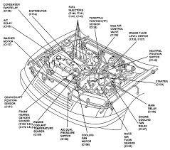 97 accord wiring diagram 1997 honda accord wiring diagram pdf 97 Honda Accord Radio Wiring Diagram wiring diagram for 2004 honda accord on wiring images free 97 accord wiring diagram wiring diagram 1997 honda accord radio wiring diagram