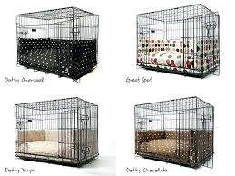 designer dog crate furniture ruffhaus luxury wooden. Luxury Dog Crates Furniture. Crate Furniture Decor For Dogs Deep Filled Bed Designer Ruffhaus Wooden