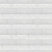 white wood floor texture.  Floor White Wood Flooring Texture Seamless 05447 Inside Wood Floor Texture T