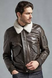 It is broadcast in about 220 territories around the. History Of The Mens Leather Bomber Jacket