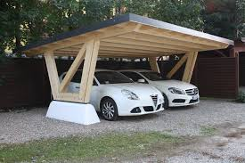 Carports Car Port Images Metal Car Covers Prices Triple Carport