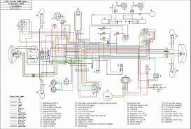 1994 f150 truck alternator wiring diagram wiring library 1994 f150 truck alternator wiring diagram