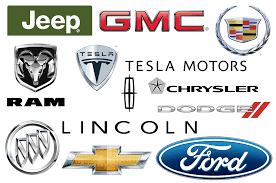 American Car Brands, Companies and Manufacturers | Car Brand Names.com
