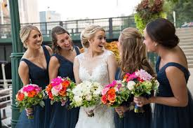 the average cost of a milwaukee wedding is 30k