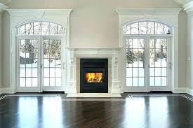 marco fireplace doors unique marco fireplace doors choice image doors design modern of marco fireplace doors