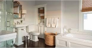 Bathroom  Painting Your Bathroom Dining Room Paint Colors Paint Best Bathroom Paint Colors