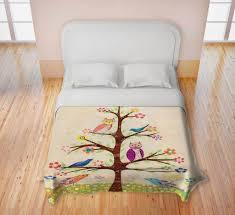Owl Bedroom Accessories Bedroom Decor Ideas And Designs Top Ten Owl Bedding Sets