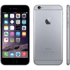 apple iphone 6. apple iphone 6